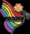 FARUG Logo